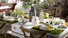 Saga de la déco : Amadeus pour meubler la maison chez AmbianceS d'interieur 2 place du 8 mai 1945 - 09000 Foix