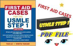 File pdf medical books