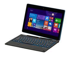 Nextbook Flexx 11 Windows Tablet Giveaway 07/30 - Gator Mommy Reviews