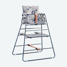 Scandinavian Baby, Prams, Chair Cushions, Magazine Rack, Cabinet, Storage, Modern, Furniture, Design