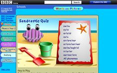 25 Online Games for English Language Learners   Classroom Aid