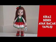 Plushie Patterns, Plushies, Kaftan, Techno, Cushions, Dolls, Christmas Ornaments, Disney Princess, Holiday Decor