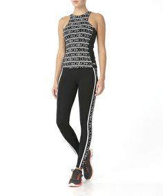 II Gina Tricot Sportswear II