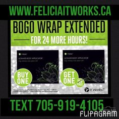 ▶ Play #flipagram Video - https://flipagram.com/f/ht7Bft8vFB