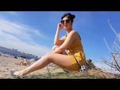 Adele - Someone Like you - Acoustic Remix - Overdriver Duo - YouTube Learn Piano Beginner, Got Talent Videos, Adele Someone Like You, Instagram Music, Try Again, Acoustic, Youtube, Music, Youtubers