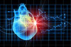 Saiba mais sobre a miocardiopatia dilatada, ou doença do coração grande, que atinge o músculo do coração e impede o bombeamento de sangue.