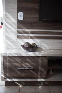 Quer a sua casa do seu jeito? A Mobplus Ambientes Planejados tem a solução que você precisa! Planeje seus móveis com a gente! #moveisplanejados #salaplanejada #estanteplanejada #guarapuava #moveisplanejadosguarapuava