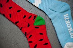 golf-wang-socks-2