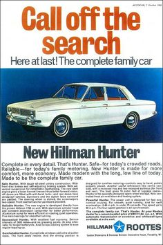 Hillman