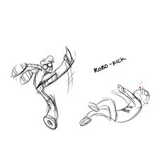 a fancy but agitated deoxys, Search results for: artman