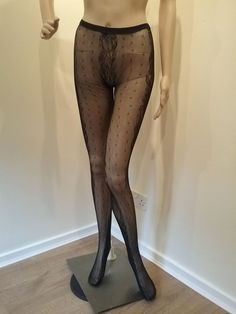 5da45dc2d2ccb BLACK PATTERNED FISH NET TIGHTS ONE SIZE LINGIERIE CROSSDRESERS TF 17 0054  #fashion #clothing #shoes #accessories #womensclothing #hosierysocks (ebay  link)