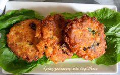 Συνταγές Archives - Page 11 of 57 - cretangastronomy. Vigan, Main Menu, Greek Recipes, Tandoori Chicken, Food To Make, Veggies, Yummy Food, Healthy Recipes, Healthy Meals