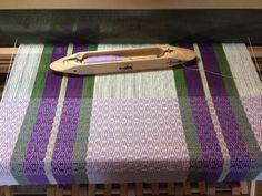 Pam ArntsonThe Real Summer Breeze Towel Exchange August 8, 2014 · https://www.facebook.com/photo.php?fbid=10204078622396693