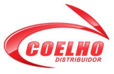 Coelho Distribuidor