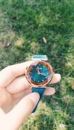 Women's Watches, Fashion Watches, Watches For Men, Smart Bracelet, Bracelet Watch, Rhombus Shape, Popular Watches, Satisfying Video, Stylish Watches