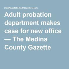 adult parole in defiance ohio