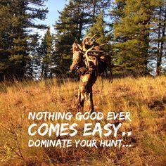 "One of the nastiest most memorable pack outs of my life.. ""nothing good ever comes easy""!! Hard work always pays off.. #dominantforces #dominateyourhunt #elkcamp #elkhunter #elkhunt #hunt #hunter #huntin #hunting #hunters #elk #elkhunting #elkomander #archer #archery #archers #archerytag #archerylife @gumbyshirt @fletchypitlove @doportod @jas_jaramillo @ngeastman @dturveyjr @dancatlinwlg @limbsaver @vortexoptics @uahunt @wasparchery…"