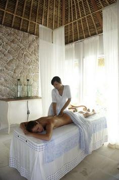 amateur sez massage erotic amsterdam