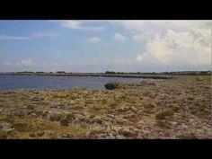 Salento (Torre Inserraglio) - YouTube