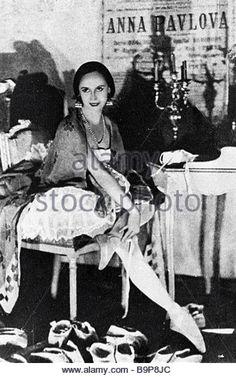 1929 ballet Pavlova - Google Search