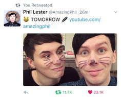 "PINOF 8 IS TOMORROW BITCH I'M SHOOK>>> ALRDY PINNED THIS BUT DON""T MATTER DIS MA BOARD>>>>>OHH MYY GODD IM NOT READY OH GOD"