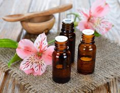 Place an order to buy #Aromatherapy_Products at Aromacelesta.com. We have a range of products made of the most natural ingredients.