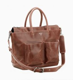 Matt & Nat makes diaper bags?! When the time comes- YES PLEASE! #veganleather #recycledmaterials #livebeautifully RAYLAN MED - CHUTNEY - diaper bags