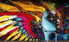 Various Art Graffiti Alphabet Letter – Unique and Full Color - Straßenkunst Graffiti Alphabet, Graffiti Art, Street Graffiti, Graffiti Lettering, Street Art, Snacks For Work, Healthy Work Snacks, Underground World, Best Graphics