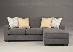 Furniture Signature Design by Ashley Signature-Design-7970018 Sofas $625