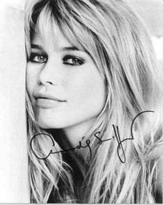 Google Image Result for http://www.mpomerle.com/Auto/Pictures/Claudia_Schiffer.JPG