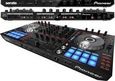 Best Picture Pioneer DJ Wallpaper HD Desktop Mobile ...  Best Picture Pi...