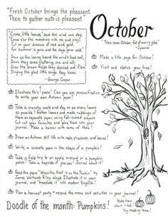 Posts about Art Journaling! written by Kim at Thistle Dew Journal Writing Prompts, Art Prompts, Writing Tips, Bujo, October Art, October Quotes, February, Journal Challenge, Art Journal Inspiration