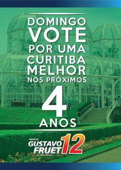 http://pinterest.com/w3ol/gustavo-fruet-2012/