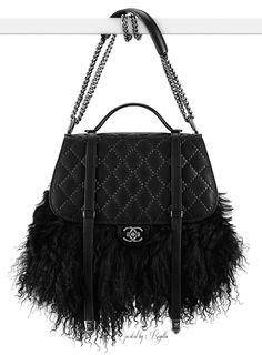 0c93b371bca5 Regilla ⚜ Chanel Chanel Double Flap, Chanel Classic Flap, Chanel Official  Website, Purses