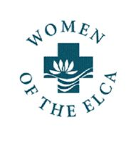 Women of the Evangelical Lutheran Church in America