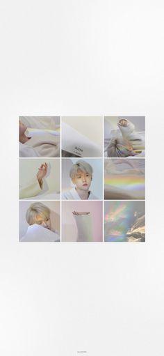 Baekhyun Selca, Exo Stickers, Baekhyun Wallpaper, Exo Album, Exo Lockscreen, Chanbaek, Little Star, Bambam, Kpop