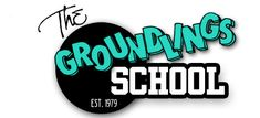 The Groundlings School. I'dlove to take some improv classes here one day...
