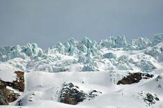 Chamonix   Travel blog -  Mont Blanc