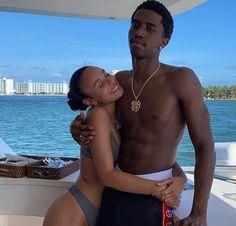 Black Relationship Goals, Couple Relationship, Cute Relationships, Black Couples Goals, Cute Couples Goals, Couple Goals, Happy Couples, Best Friend Pictures, Couple Pictures