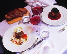 Culinary Travel Awards 2013   SAVEUR