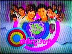 Thai Movie Khmer Dubbed  | Oun CheaChomReang Bong  | TV5 Movie 2015 Part 08