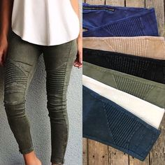Campus Fashion, Campus Style, Ios App, Naked, Goodies, Teal, Skinny Jeans, Country, Lady