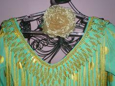 Crochet, Jewelry, Fashion, Patchwork Cushion, Bangs, Manualidades, Moda, Jewlery, Bijoux
