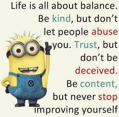 Funny Minions Quotes 460