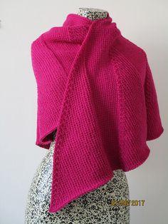 Ravelry: Swish and Swirl pattern by Hayley Joanne Robinson