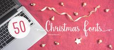 Hey ! The first week of Christmas December is here, yay ! I'm officially posting my first Christmas related post, and it's a post that might help a lot of fellow bloggers out there 😊 …