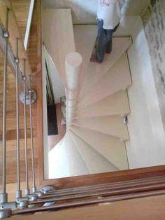 escalier-helicoidal-carre-0.jpg (639×852)