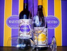 De Morgenzon ~ Stellensbosch, South Africa South African Wine, Wine Cheese, Wineries, Red Wine, Bottle, Teachers, Wine Cellars, Flask, Jars