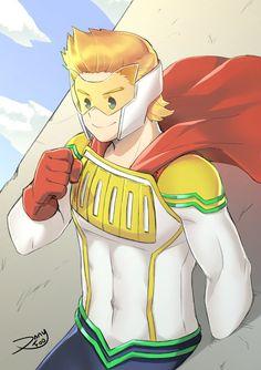 790 My Hero Academia Ideas In 2021 My Hero My Hero Academia Hero
