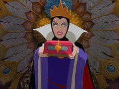 Ultimate Disney Divas   Oh, Snap!   Oh My Disney
